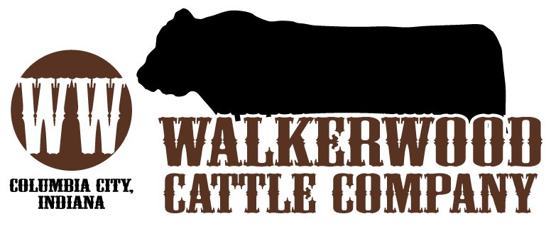 Walker Wood Cattle Company